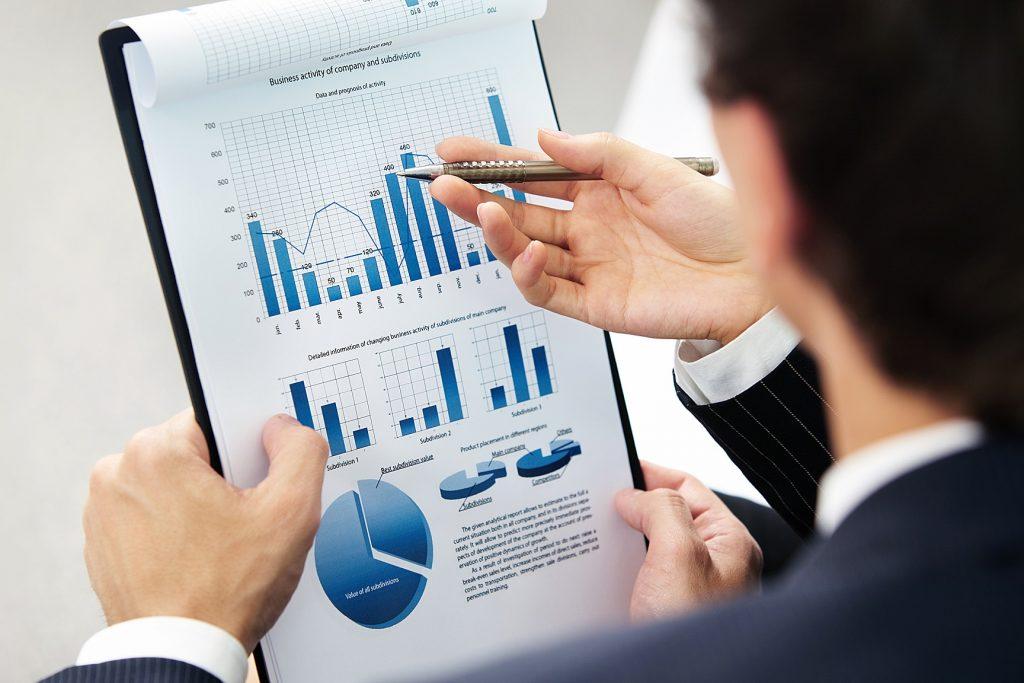 Что требуют от бизнес-аналитика